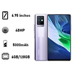 Infinix Note 10 Price in Pakistan 6GB/128GB-Phoneexpress