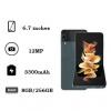Samsung Galaxy Z Flip 3 Price in Pakistan- Phoneexpress